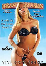 Vivi.Com.Tesao [DVDRip 432p 1.46 Gb]