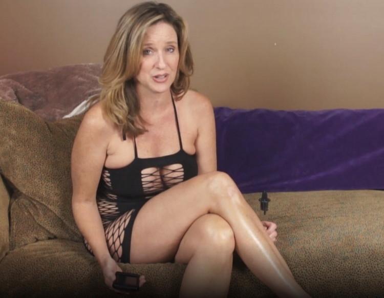 Jodi West - Can You Last 10 [JodiWest] FullHD 1080p