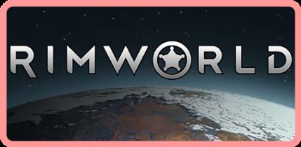 RimWorld v1 3 3076-GOG
