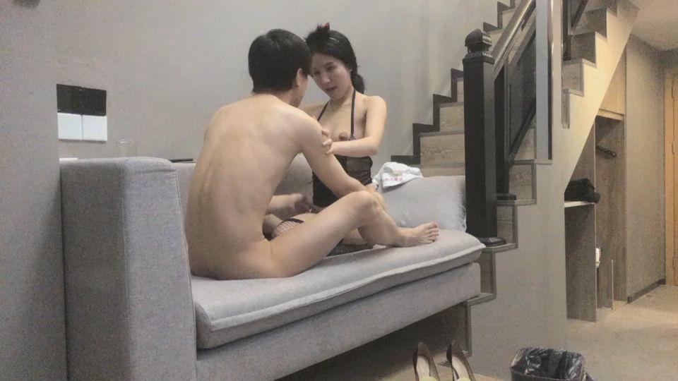【9部國產】國產AV劇情新作-清純OL綁架輪姦