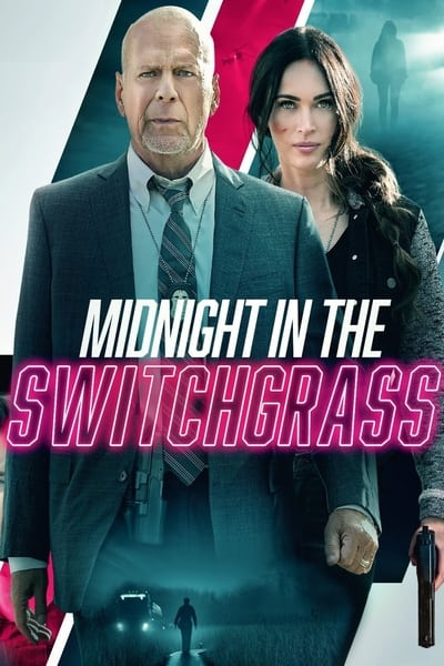 Midnight in the Switchgrass 2021 1080p 10bit BluRay 6CH x265 HEVC-PSA