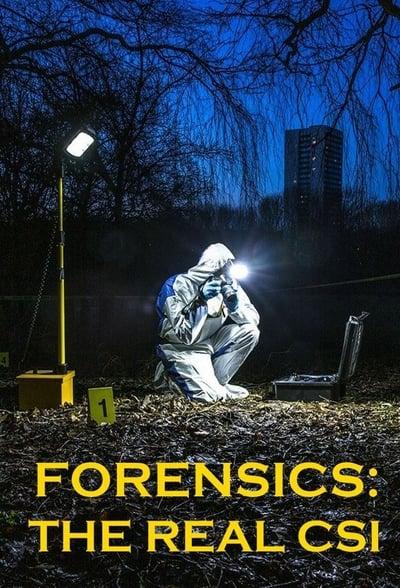 225248823_forensics-the-real-csi-s02e06-standard-of-evidence-1080p-hevc-x265-megusta.jpg