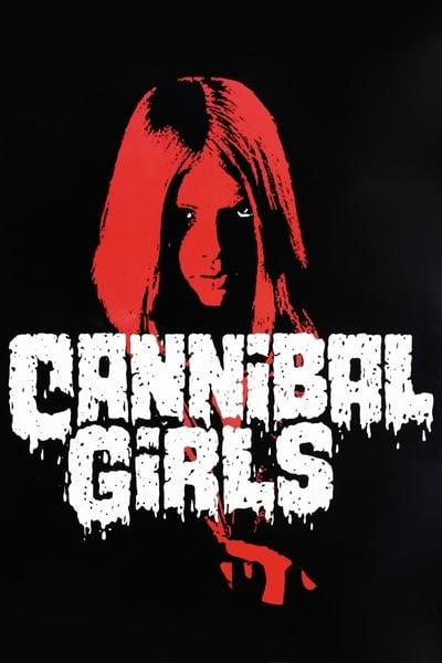 225249529_cannibal-girls-1973-1080p-bluray-x265-rarbg.jpg