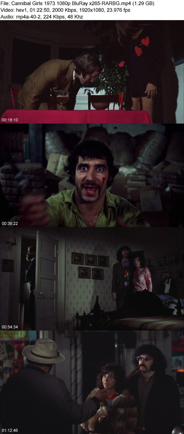 225249552_cannibal-girls-1973-1080p-bluray-x265-rarbg.jpg