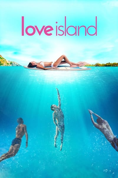 225327257_love-island-us-s03e11-720p-hevc-x265-megusta.jpg