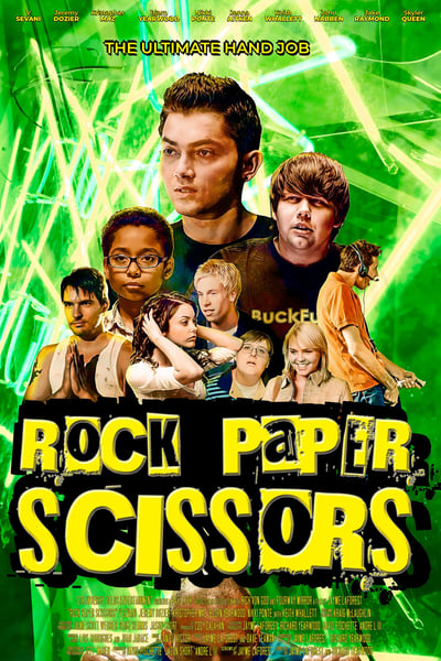 225347148_rock-paper-scissors-2021-1080p-webrip-dd5-1-x264-nogrp.jpg
