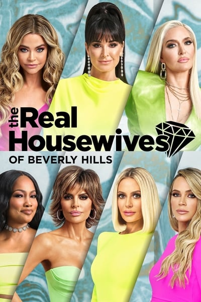 225453787_the-real-housewives-of-beverly-hills-s11e10-720p-hevc-x265-megusta.jpg