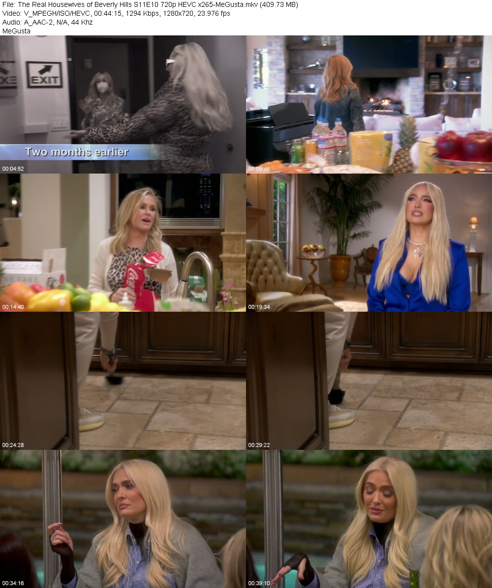 225454227_the-real-housewives-of-beverly-hills-s11e10-720p-hevc-x265-megusta.jpg