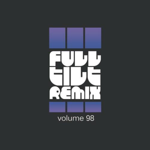 Full Tilt Remix Vol. 98 (2021)