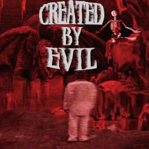 Baker Ya Maker - Created by Evil (2021)