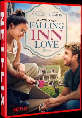 Falling Inn Love - Ristrutturazione Con Amore (2019).avi WEB