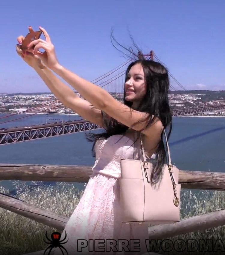 Sasha Rose ~ Hard- WSG 6 ~ WoodmanCastingX ~ FullHD 1080p