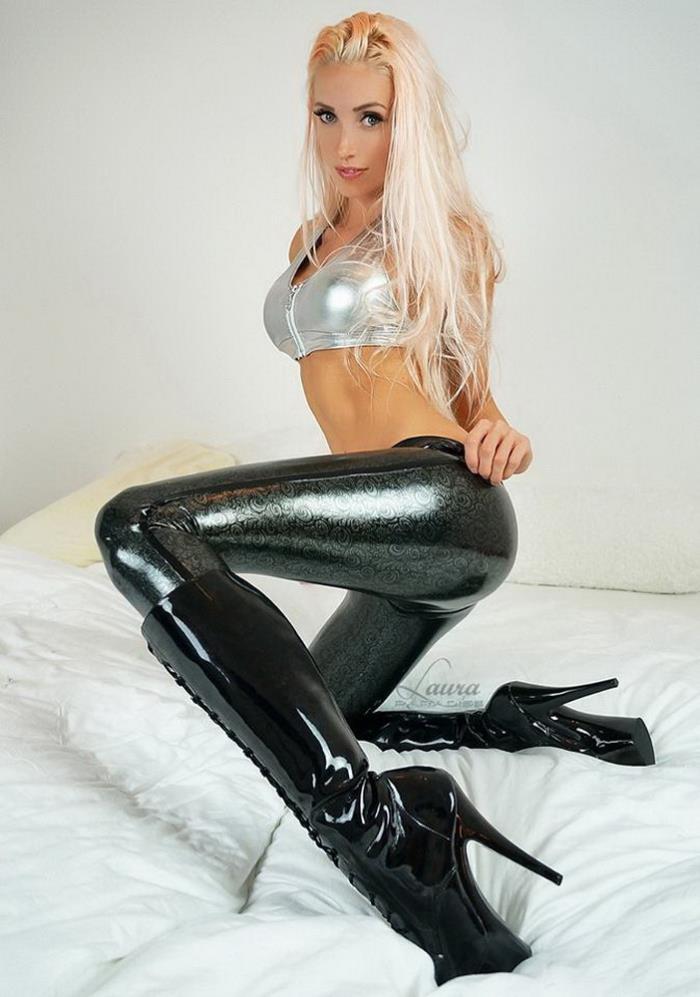 MyDirtyHobby.com - Laura Paradise