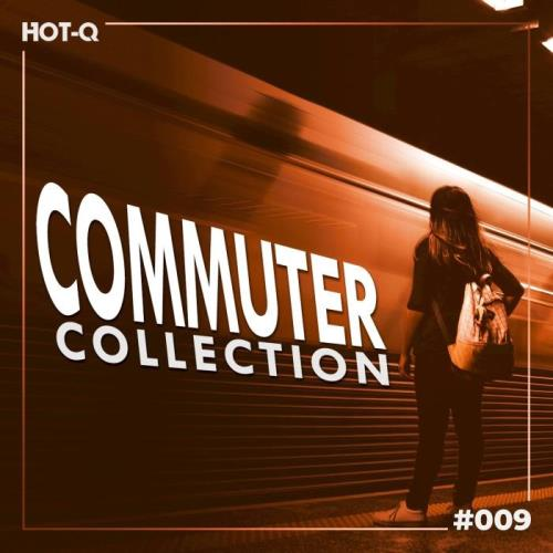 Commuters Collection 009 (2021)