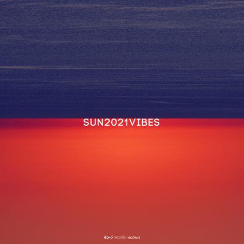 SUN2021VIBES, Part. 2 (2021)