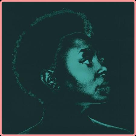 Ledisi - Ledisi Sings Nina (2021) Mp3 320kbps