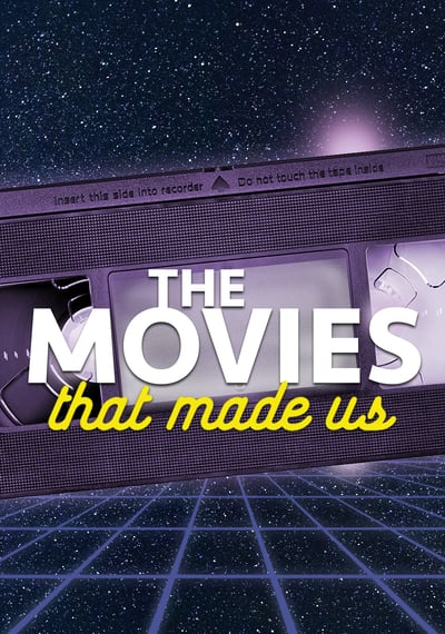 The Movies That Made Us S02E01 720p HEVC x265-MeGusta