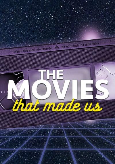 The Movies That Made Us S02E02 720p HEVC x265-MeGusta