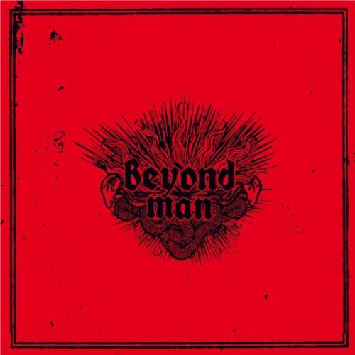Beyond Man — Beyond Man (2021) FLAC