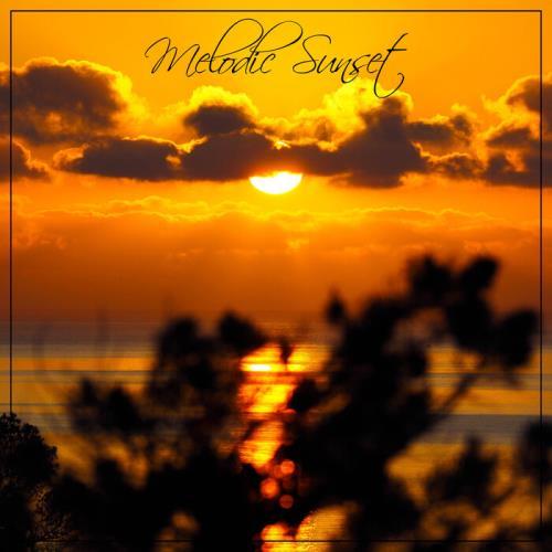 Melodic Sunset (2021)