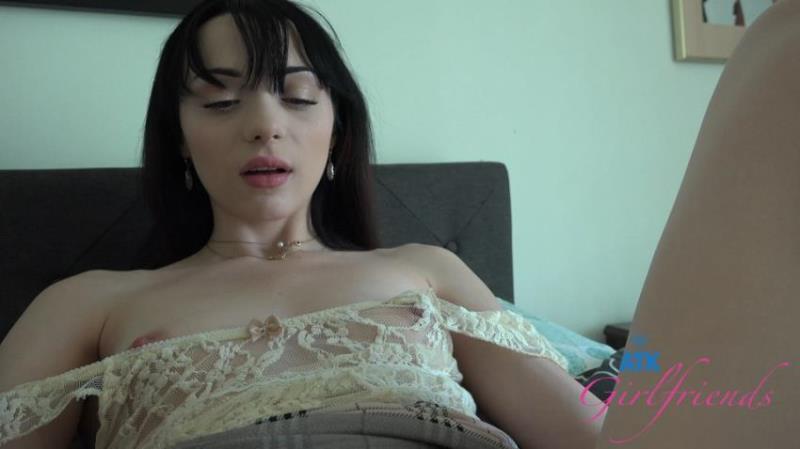 ATKGirlfriends.com: Cecelia Taylor - POV Sex [FullHD 1080p] (1.61 Gb)