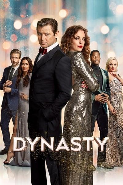 Dynasty 2017 S04E11 720p HEVC x265-MeGusta