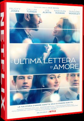 L'Ultima Lettera D'Amore (2021).avi WEBRiP XviD AC3 - iTA