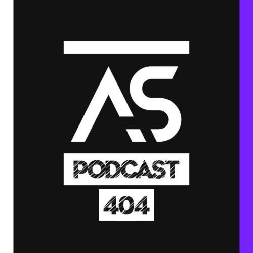Addictive Sounds — Addictive Sounds Podcast 404 (2021-07-23)
