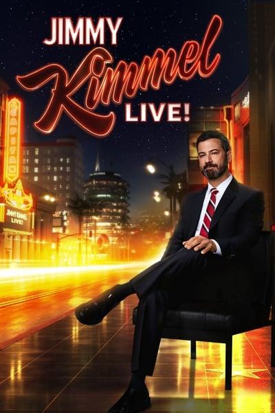 Jimmy Kimmel 2021 07 20 Offset 720p HEVC x265-MeGusta