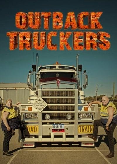 Outback Truckers S09E12 720p HEVC x265-MeGusta