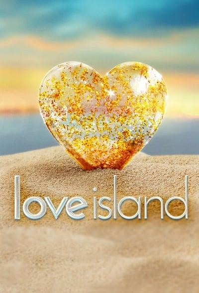 Love Island S07E27 Unseen Bits 720p HEVC x265-MeGusta
