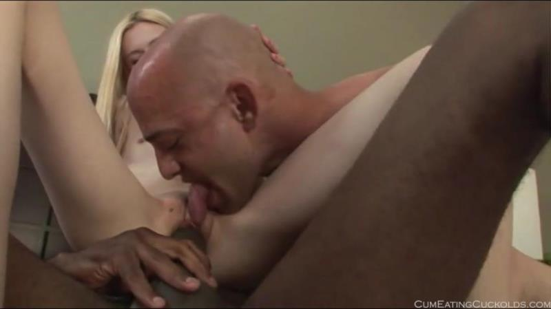 Kennedy Kressler ~ To Be Fucked Remastered ~ CumEatingCuckolds.com ~ FullHD 1080p