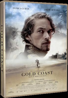 Gold Coast - Viaggio Verso Il Nuovo Mondo (2015).avi WEBRiP