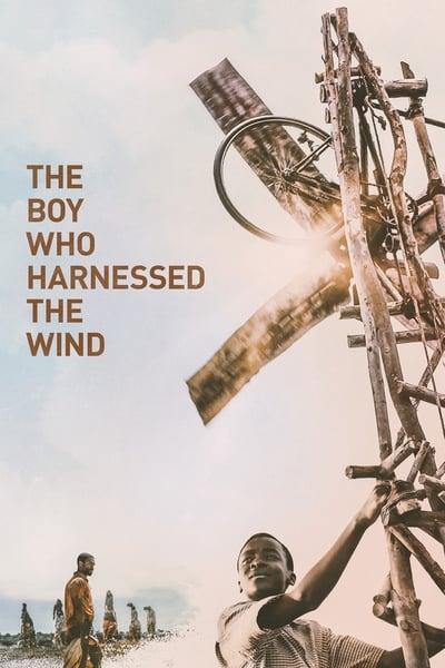 Wind (2019) [1080p] [WEBRip] [5 1] [YIFY]