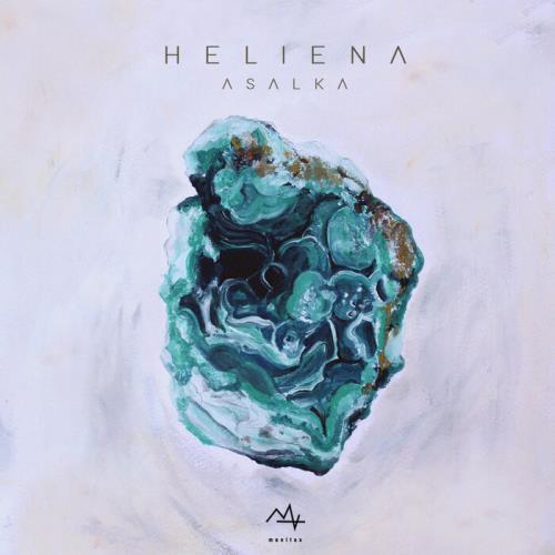 Heliena — Asalka (2021)