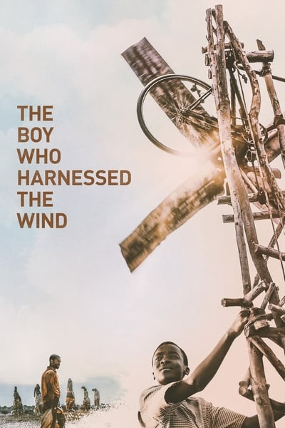 Wind 2019 1080p WEBRip x265-RARBG