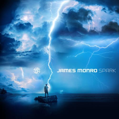 James Monro — Spark (2021)