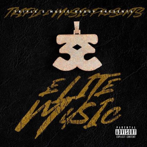 Triple E Music Group — Elite Music (2021)