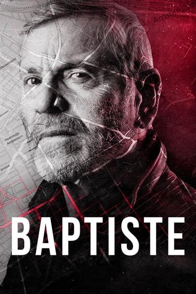 Baptiste S02E02 720p HEVC x265-MeGusta
