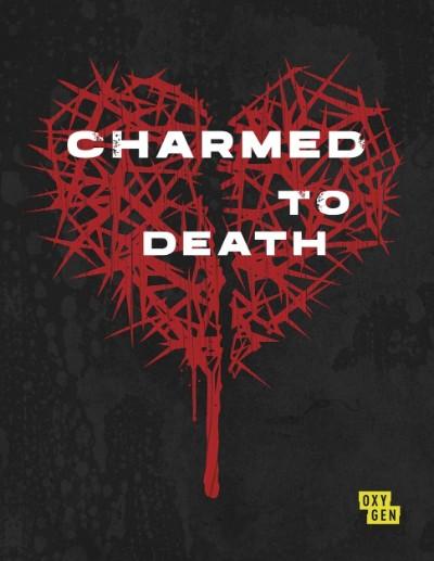 Charmed to Death S01E01 720p HEVC x265-MeGusta