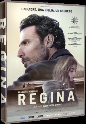 Regina (2020).avi WEBRiP XviD AC3 - iTA