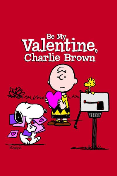 227297166_be-my-valentine-charlie-brown-1975-1080p-webrip-x265-rarbg.jpg
