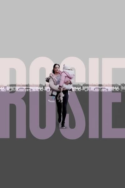Rosie 2019 1080p AMZN WEBRip DDP5 1 x264-SLAG