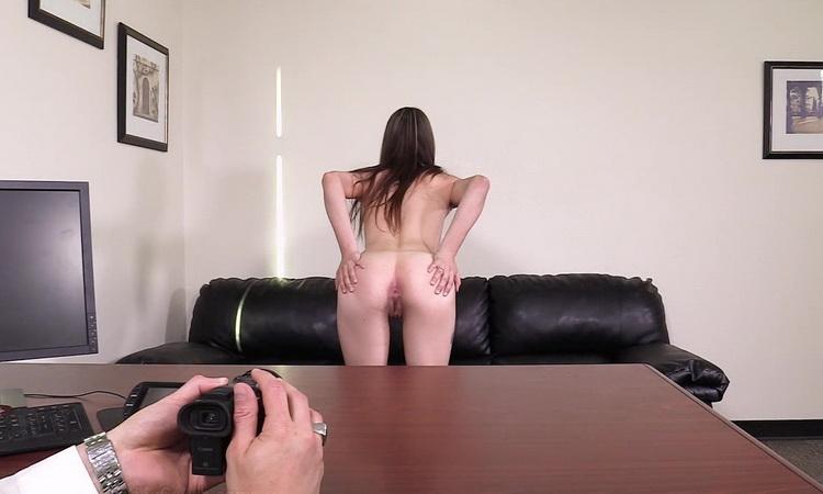BackroomCastingCouch - Stephanie - Stephanie [HD 720p]