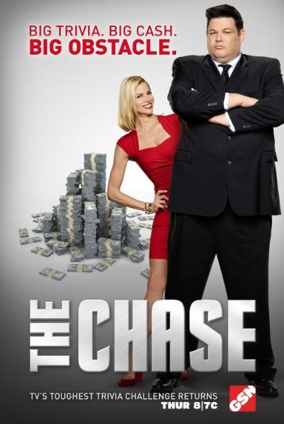 The Chase US S02E06 720p HEVC x265-MeGusta