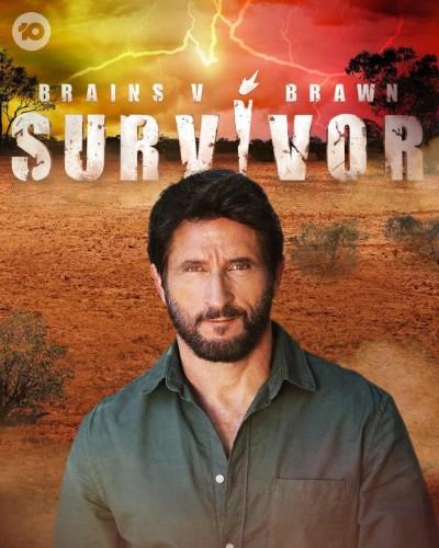 Survivor AU S08E05 720p HEVC x265-MeGusta