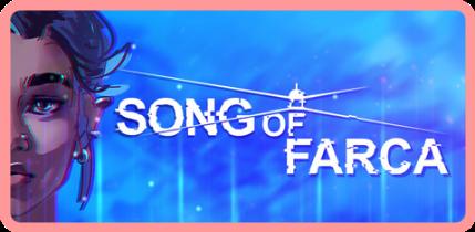 Song of Farca v1 0-GOG