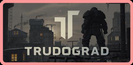 ATOM RPG Trudograd v0 9 2-GOG