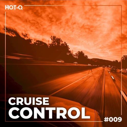 Cruise Control 009 (2021)