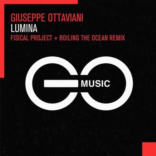 Giuseppe Ottaviani  — Lumina (Fisical Project & Boiling The Ocean Remix) (2021)